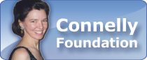 Connelly Foundation