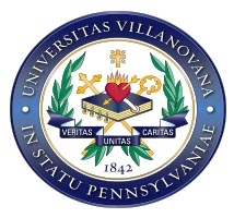 image of presidential seal