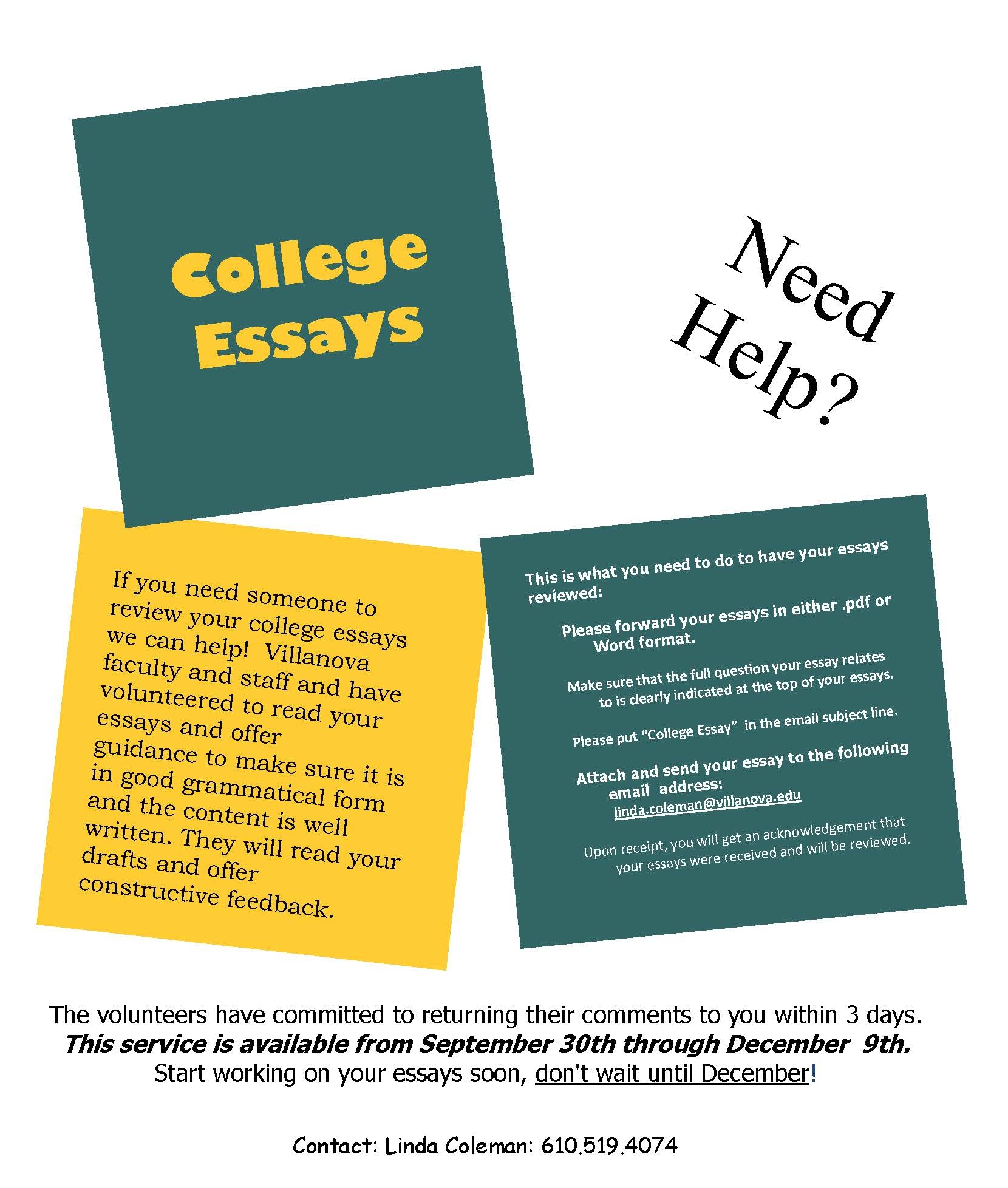good things to put in college essays Good people do not need laws to tell them to act responsibly  if you are going to put in the time to practice writing essays.