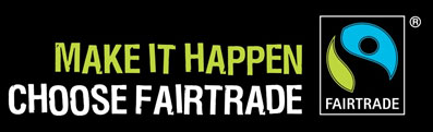 Choose Fair Trade