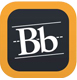 Blackboard Mobile is now FREE!