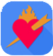 Augustine's Confessions app icon