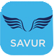 SAVUR (Sexual Assault Villanova University Resource)