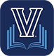 Your Guide to Special Events at Villanova!